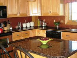 easy inexpensive kitchen remodel ideas