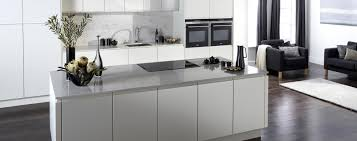 Fitted Kitchen Design Malmo Matt Porcelain Winchester Kitchens Islands Island Dreams
