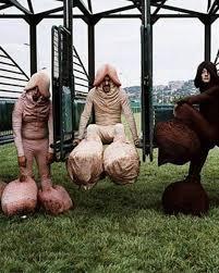 Distasteful Halloween Costumes Offensive Halloween Costumes 2016 Offensive Halloween