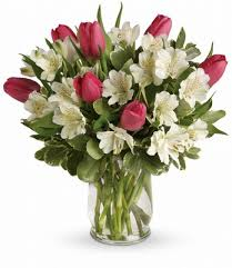bouquet delivery rogue river florist flower delivery in grants pass or