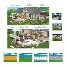 Hgtv Home Design Software Home Renovations Home Remodeling