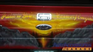 lexus chrome accessories putco chrome door handle covers chrome door handle trim