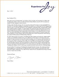 beautiful idea cover letter for scholarship 9 format of a cv