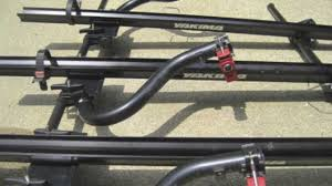 Bike Fork Mount Walmart by Bikes Thule Sidearm Instructions Best Roof Bike Rack 4 Bike Roof