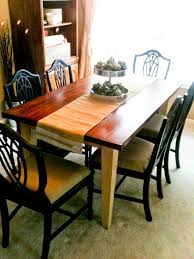 best 25 redone chairs ideas on pinterest refurbished dining
