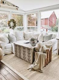 best 25 cozy couch ideas on pinterest comfy couches living