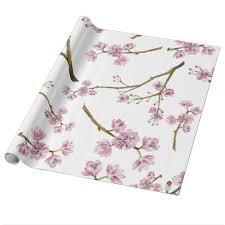 asian wrapping paper asian wrapping paper zazzle