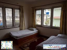 Mein Schlafzimmer Bilder Schöne Unterkunft In Kathmandu Nepal Mein Nepal Blog
