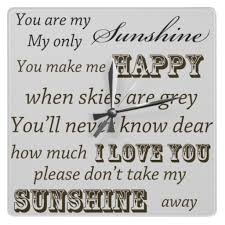 You Are My Sunshine Wall Decor 43 Best Scripture Wall Art Images On Pinterest Scripture Wall