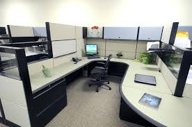 image of cute cubicle decor wallsimple decorating ideas for
