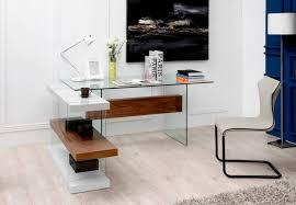 Home Office Desks Melbourne Office Desk Solid Wood Office Desk Home Computer Desks Desk
