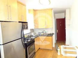 1 Bedroom Apartment For Rent In Brooklyn Apartments For Rent In Sunset Park New York Zillow