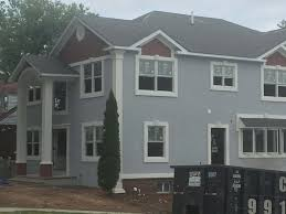 artesian design group home renovation contractors in west new york nj