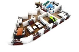 home design 3d screenshot home design furniture 3d section plan