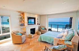 seabreeze vacation rentals llc la jolla ca resort reviews