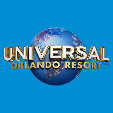 halloween horror nights logo universal orlando resort youtube