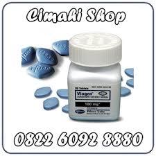 jual obat kuat viagra usa asli di bandung antar gratis toko jual