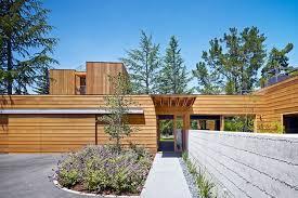 Suburban Splendor California Home Design - California home designs