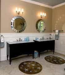 bathroom horizontal beadboard trim airmaxtn
