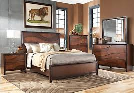 beautiful ideas for rooms to go bedroom set on bedroom 525x366