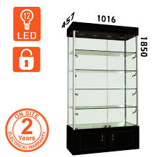 Glass Display Cabinet For Cafe Best 25 Wooden Display Cabinets Ideas On Pinterest White