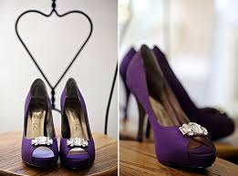wedding shoes purple purple shoes for wedding can make you a wedding shoes