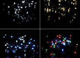 the 25 best battery operated lights ideas on