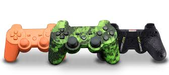 ps3 design custom controller for ps3 scuf ps scuf gaming