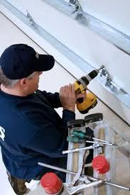 Overhead Door Repairs Commercial Overhead Garage Door Repair Overhead Door Columbus