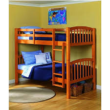 Dorel Bunk Bed Bunk Bed By Dorel Distribution Canada Recalls And Safety Alerts