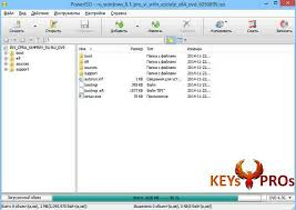 poweriso full version free download with crack for windows 7 power iso crack free download full version https www keyspros com