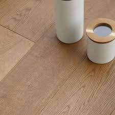 flooring tiling carpets floor tiles diy at b q