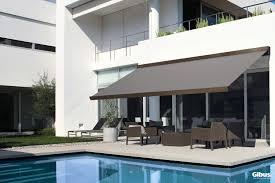 tende da sole dwg tende da sole per terrazzo o giardino cose di casa cabine armadio