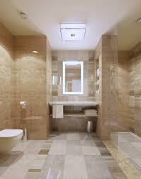 Bathroom Tiles Birmingham Tile Cleaning Birmingham Al Timely Tile Shopping Tips