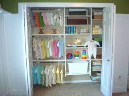 chambre enfant alinea commode commode chambre enfant nouveau alinea chambre bã bã