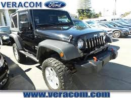 wrangler jeep 2014 used 2014 jeep wrangler for sale pricing features edmunds