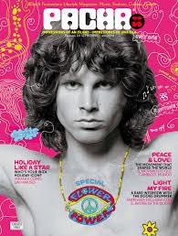 pacha magazine september 2014 by pacha magazine issuu