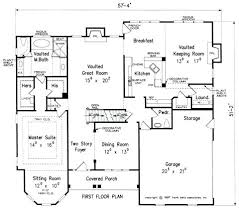 floor plans for master bedroom suites master bedroom on suite master bedroom suite floor plan