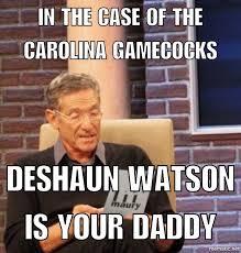 Clemson Memes - clemson vs gamecocks pinteres