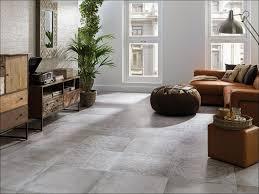 Laminate Flooring Hillington Architecture Venis Monker Tile Edge Trim Kitchen Flooring