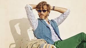 gucci 2015 heir styles for men 8 best men s sunglasses styles the trend spotter