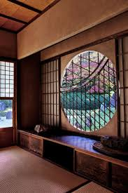 39 best ryokan images on pinterest traditional japanese