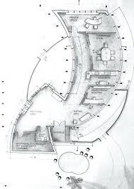 Design Office Floor Plan Small Office Layout Design Ideas U2013 Ombitec Com