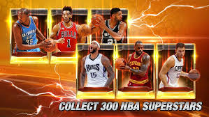 nba jam apk data nba all net 7 2 apk obb data file android sports
