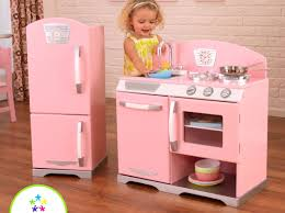 Deluxe Kitchen Play Set by Kitchen Play Kitchen Sets Stunning Kitchen Set For Toddlers