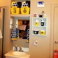 college bathroom ideas bathroom ideas 12 involvery community