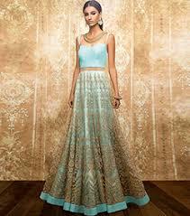 asian wedding dresses indian wedding dresses asian bridal dresses wedding lenghas