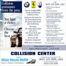 lexus of westport service hours new york auto body shop collision repair services in ny