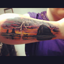 cannon beach oregon my new tattoo tattos pinterest