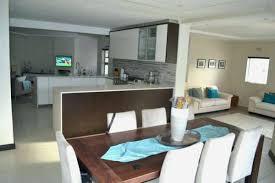 salon salle a manger cuisine cuisine ouverte salon 30m2 unique amenagement salon salle a manger